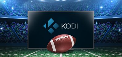 Watch Super Bowl LIII on Kodi with the Best Add-ons