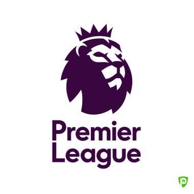 Comment Regarder English Premier League en Direct