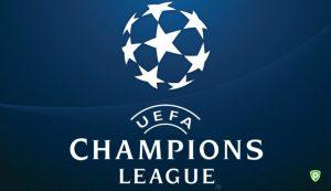 Comment regarder la Finale de la Ligue des Champions de l'UEFA 2021 en Direct en Ligne