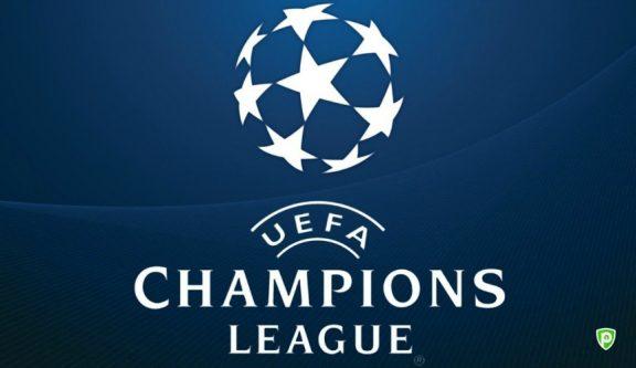 Comment Regarder la Ligue des Champions UEFA 2019 en Direct