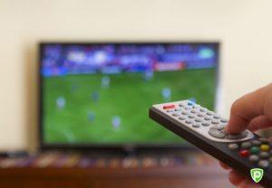 Comment regarder la Télévision Canadienne en France