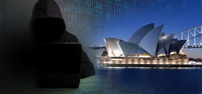 Australian Parliament Targeted By Hackers!