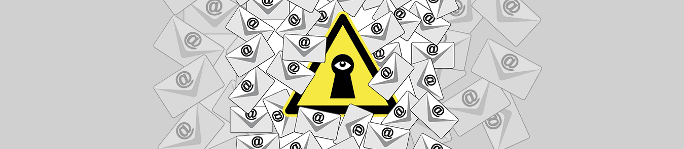 How to Block Email Tracking - Manually and Automatically
