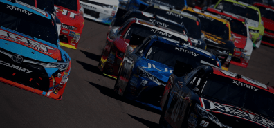 How To Watch NASCAR Xfinity Live Online?