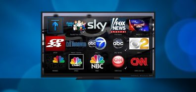 How to Watch Live TV on Kodi [Updated August 2019]