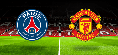 How to Watch PSG vs Manchester United Live Online