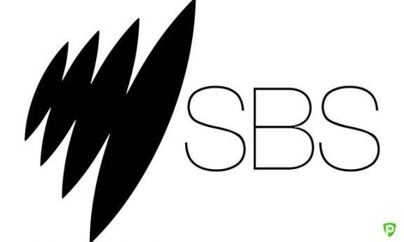 Regarder SBS en Dehors de Australie