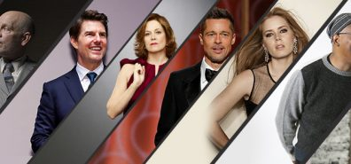 15 A-Listers Who Still Haven't Won Oscars