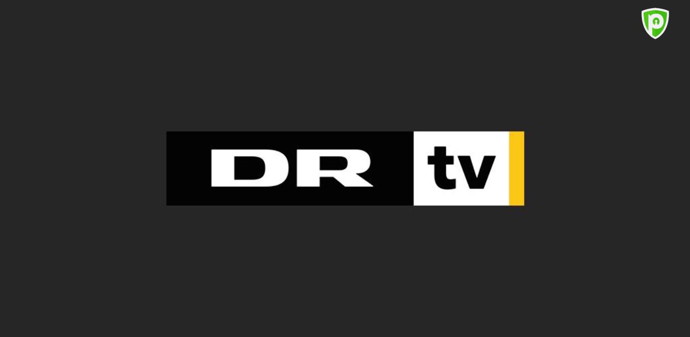 Dr1 Tv