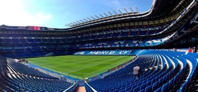 El-Clasico: Barcelona V Real Madrid Live Online
