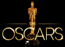 Comment Regarder Oscar Awards en Direct en Streaming