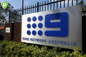 Comment Regarder Channel 9 Australie en Direct en France