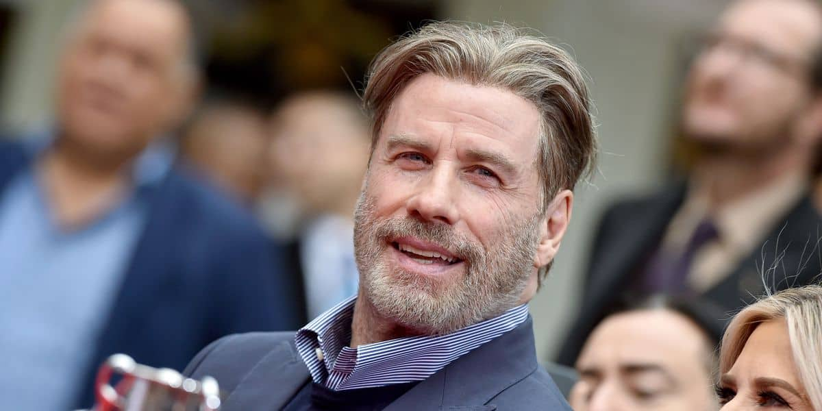 john travolta hasnt won oscar