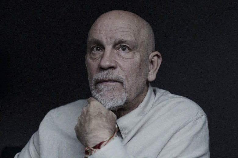 john malkovich - actors havent won oscars