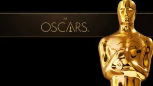 Comment regarder les Oscars en direct en streaming