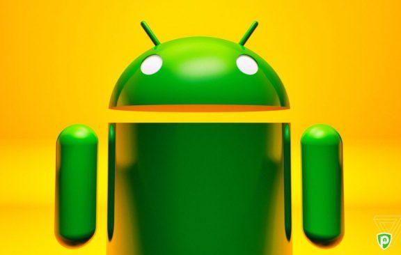 Comment regarder des films et des émissions sur Android