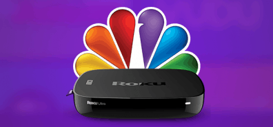 Here's How to Watch NBC on Roku & Enjoy Live Streaming from Anywhere