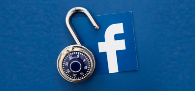 600 Million Facebook Passwords Left Exposed For Years