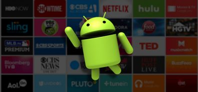 11 Best Video Streaming Apps for Android Users