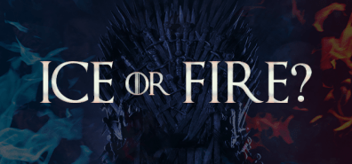 Ice or Fire? Season 8 Predictions – Hell Freezes Over!