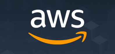 How to Whitelist an IP on AWS?