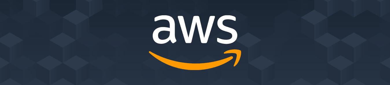How to Whitelist an IP on AWS