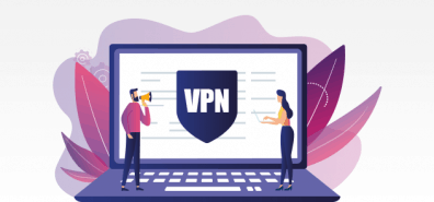 Why Do You Need a VPN in Your Digital Marketing Toolkit?