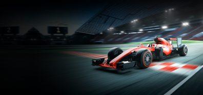 How to Watch Formula 1 Live on Firestick - PureVPN Blog