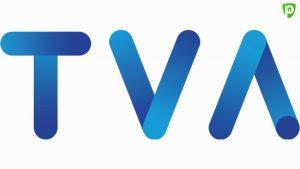 Comment Regarder TVA Chaîne de Télé Québec en Direct en France