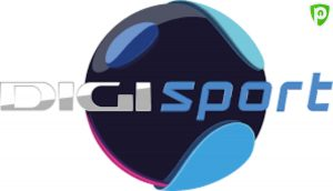 Comment Regarder Digi Sport en Direct en France