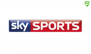 Comment Regarder Sky Sports en direct en France