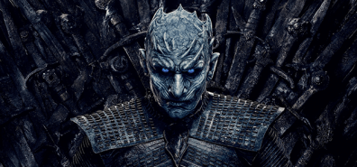 All You Need To Know About GOT Season 8 Leak