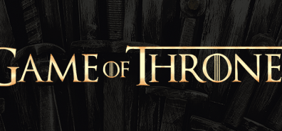 Differences between the Book and TV Series of Thrones