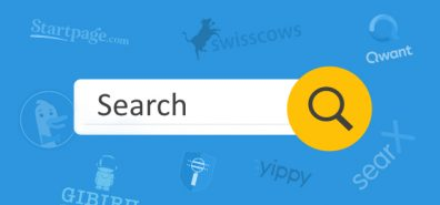 Private Search Engines – Why More People Are Opting For Them?