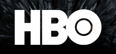What's Coming to HBO this June 2019