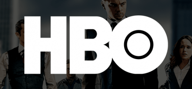 What's Leaving HBO in June 2019