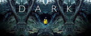 Comment Regarder Dark Série Netflix Allemand en France