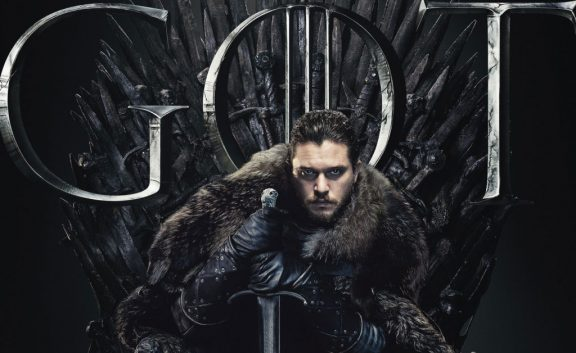 regarder Game of Thrones sur Android