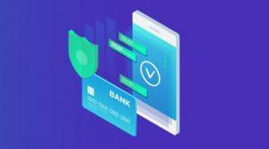 La Services Bancaires en Ligne est-elle Sûre?