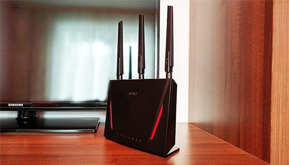 Comment trouver l'adresse IP de votre routeur