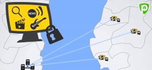 Comment fonctionne un VPN – Pourquoi avons-nous besoin de VPN ?