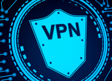 Comment fonctionne un VPN ?