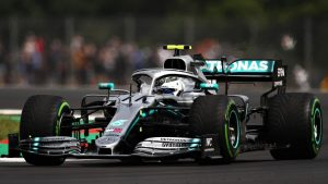 Comment regarder la Formule 1 2020 en direct en streaming?