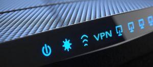 Tout ce que vous devez savoir sur le VPN Passthrough