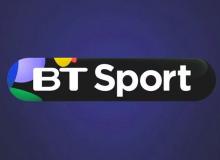 Comment regarder BT Sports sur Kodi