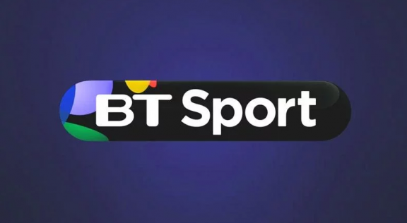 bt sport streaming