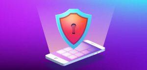Comment choisir un VPN?