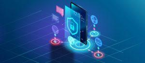 Comprendre les connexions VPN et leur fonctionnement