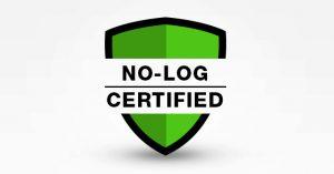La Politique de Confidentialité de PureVPN est maintenant «Certifiée sans Logs»