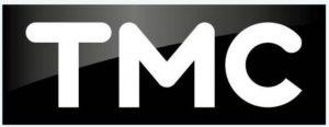 Comment regarder TMC en direct depuis l'étranger